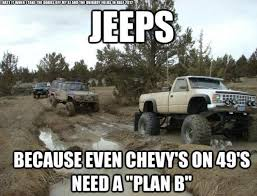 Jeep Wrangler Meme - cherokee memes and memes page 36 jeep cherokee forum