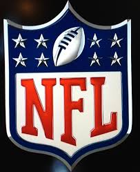2017 nfl schedule release 2017 nfl offseason schedule what you need to know u2013 houston