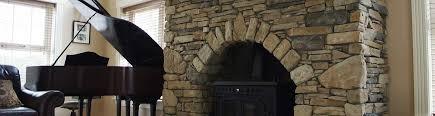 Slate Cladding For Interior Walls Brick Slips Brick Tiles Brick Cladding Stone Cladding