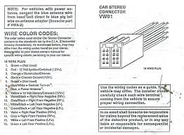 how to read wiring diagrams touareg 2 tech bentley in 2000 jetta
