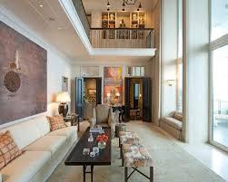 transitional living room furniture transitional living room design ideas renovations photos houzz