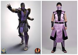Skarlet Mortal Kombat Halloween Costume Mortal Kombat Cosplay Vender Por Atacado Mortal Kombat Cosplay