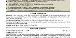 Volunteer Examples For Resumes by Charity Resume Samples Fundraising Cv Example Volunteer Work On