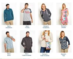 what are the best selling superdry clothing this season and why sale clearance weird fish official online store