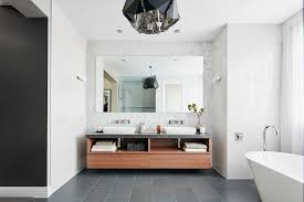 Modern Vanity Bathroom Modern Vanity Tops Modern Vanity Bathroom The Fabulous