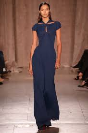 evening jumpsuits for weddings 25 beautiful fall wedding looks for guests styles weekly