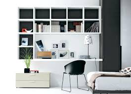 Extraordinary Images Modern Home Office Home Office Modern Furniture Simple Home Office Furniture