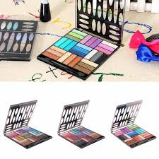 online buy wholesale eyeshadow colour palette from china eyeshadow