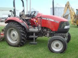 kaufman realty u0026 auctions mahlon white tractor u0026 equipment auction