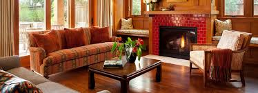 hardwood floor sales installation repair refinishing meridian