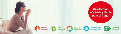 mitsubishi electric logo png ecodan para calefacción aire acondicionado mitsubishi electric