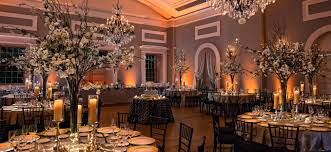 cheap reception halls banquet halls in philadelphia pa rental facilities catering
