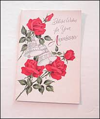 belated wedding card 8 marriage greeting cards designs templates free premium