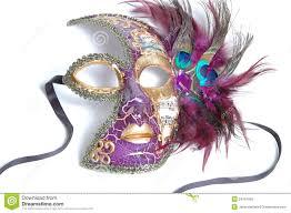 madri gras mask mardi gras mask royalty free stock photo image 24157695