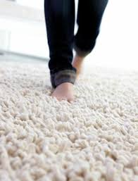 Wool Rug Cleaning Service Carpet Cleaning Services Rug Spot How To Clean Wool Area Recipe