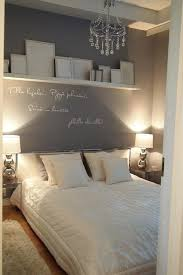 bedroom decor ideas with brown furniture master decorating on a