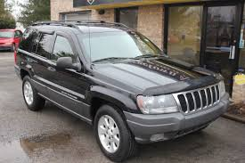 jeep grand cherokees for sale used 2001 jeep grand laredo 4x4 for sale georgetown auto