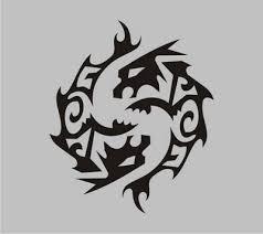 moreha tekor akhe cool designs for tattoos