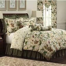 Green Bed Sets Green Comforter Sets For Less Overstock