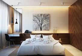 chambre à louer brest décoration ikea chambre 97 brest 30421227 leroy phenomenal