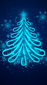 where to buy 2015 christmas tree and snowflakes iphone 6 plus