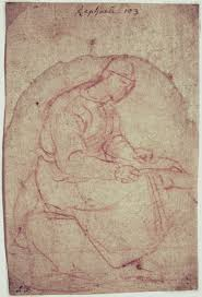 italian old master drawings links to old master drawings and
