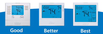 pro1 thermostats controls u0026 wireless solutions brought to you