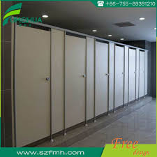 buy gym shower cubicles from trusted gym shower cubicles