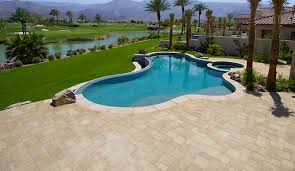 remodeling pool decking swimmingpool com