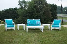 Turquoise Patio Furniture Outdoor Furniture Blog Patio Furniture Industries