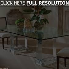 table breathtaking dining tables pedestal table base for glass top