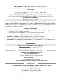 Computer Science Resume No Experience Download Cna Resume Sample With No Experience