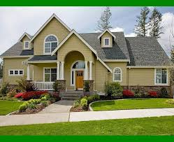 exterior house colors for small homes prestigenoir com