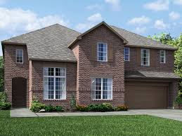 Cost To Build A House In Missouri Katy Tx New Homes For Sale New Home Source