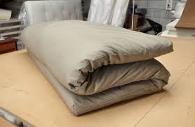Solid Wood Bed Frame Nz Roll Up Futon Mattress Innature