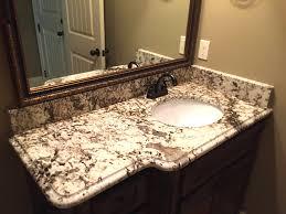 bathroom countertops ideas best 25 bathroom countertops ideas on pinterest white brilliant