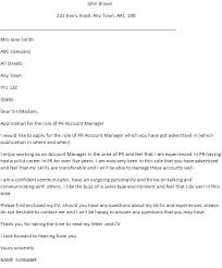 dear madam or sir cover letter winning cover letters samples 14
