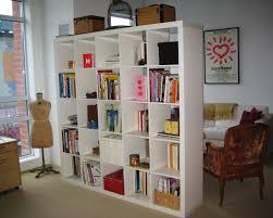 hall storage units ikea studio apartment room dividers bookcase