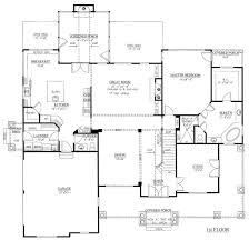 plan 437 56 houseplans com like this plan would expand garage