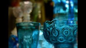 Buy Home Decor Online by Rainbows Rock Love Global Store Deals 4 Family Shows Online Buy