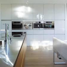cuisine comtemporaine cuisine contemporaine aménagement et photos de cuisines design et