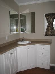 Premier Bathroom Furniture by Wellington Premier Manager U0027s Special Pinnacle Park Homes