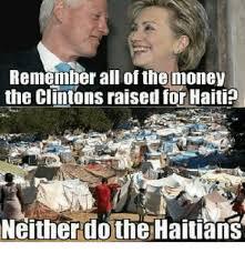 Haitian Meme - 25 best memes about haitian haitian memes