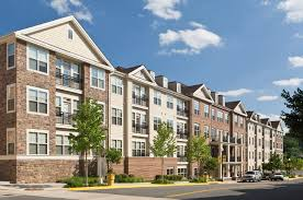 Our Town House Plans by Welcome To The Metropolitan At Villages At Leesburg