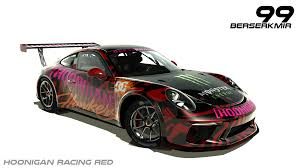 red porsche png pc aor acl porsche cup skin pack apexonlineracing com