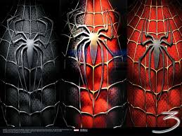 spiderman spiderman logo wallpaper 4955 hd wallpapers