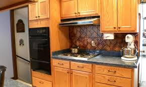 Home Depot Cabinets For Kitchen Rare Western Knobs For Kitchen Cabinets Tags Knobs For Kitchen