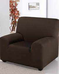 covers for armchairs and sofas armchair patterns for armchair covers chair covers ideas
