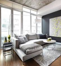 Need A Living Room Makeover Spacious Living Room Living Rooms - Designing your living room ideas