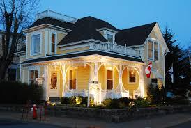 homes for sale in nova scotia best bed and breakfast mahone bay nova scotia near lunenburg